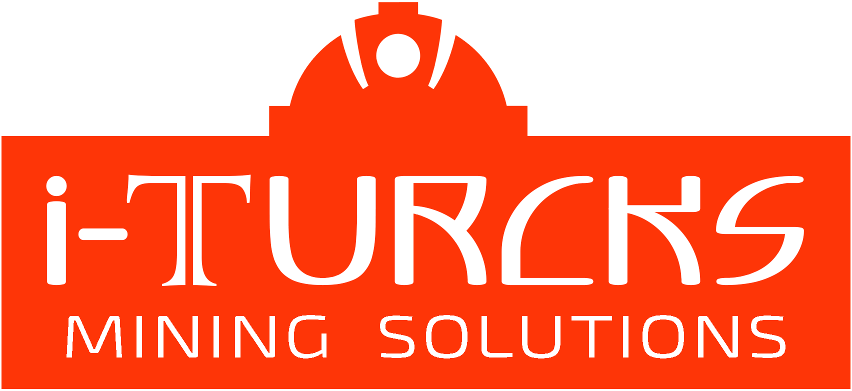 cropped-iturcks-new-logo.png